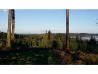 Home for sale: 16432 S. Buckner Creek Rd., Beaver Creek, OR 97004