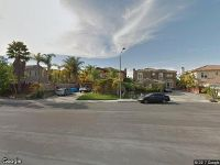 Home for sale: Plaza Escalante, Chula Vista, CA 91910