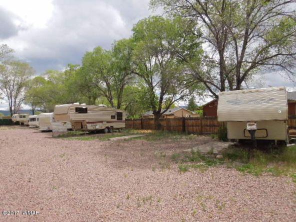 63 W. 4th St., Eagar, AZ 85925 Photo 5