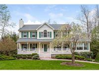 Home for sale: 8 Aja Ln., New Milford, CT 06776