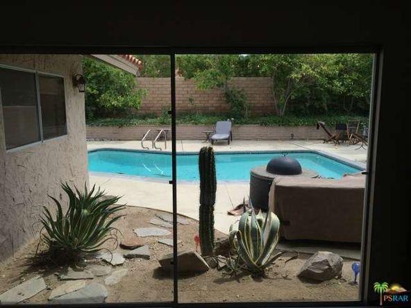 2497 E. Santa Ynez Way, Palm Springs, CA 92264 Photo 17