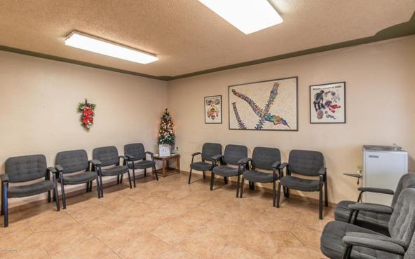 1112 S. 5th, Tucson, AZ 85701 Photo 6