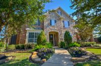 Home for sale: 5511 Opal Cove, Katy, TX 77494