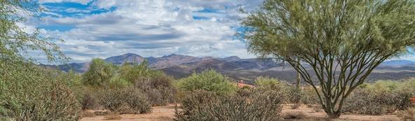 19118 E. Tonto Trail, Rio Verde, AZ 85263 Photo 25