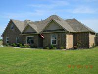 Home for sale: 4615 E. Haley Ln., Stillwater, OK 74074