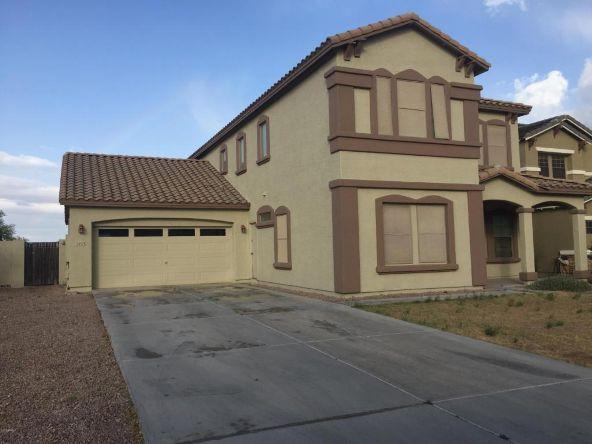 24521 N. Plum Rd., Florence, AZ 85132 Photo 1