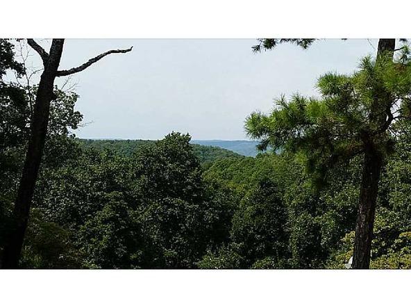 13819 187 Hwy., Eureka Springs, AR 72631 Photo 13