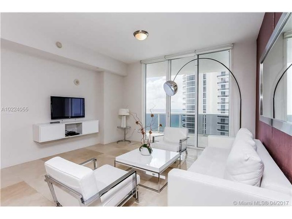 16001 Collins Ave. # 2102, Sunny Isles Beach, FL 33160 Photo 5