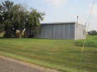Home for sale: 21675 E. 1900th Rd., Bushnell, IL 61422