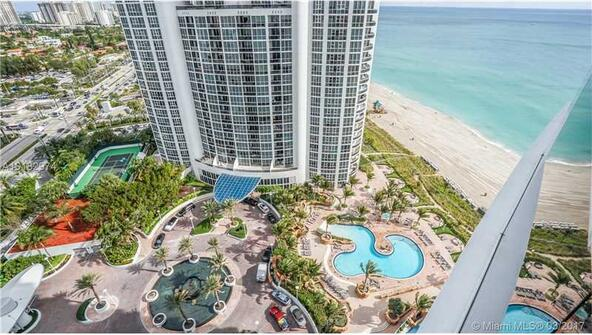 18101 Collins Ave. # 702, Sunny Isles Beach, FL 33160 Photo 26