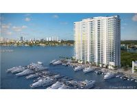 Home for sale: 17301 Biscayne Blvd. # 309, North Miami Beach, FL 33160