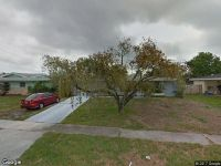 Home for sale: Badger, Palm Bay, FL 32905