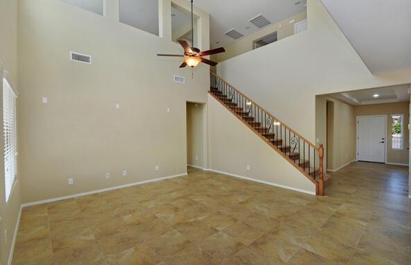25899 N 107th Drive, Peoria, AZ 85383 Photo 4