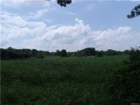 """Home for sale: N. Milford Rd. Parcel """"G"""" High Elevation 10, Holly, MI 48442"""