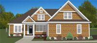 Home for sale: Lot 20 East Matunuck Farm Dr., South Kingstown, RI 02879