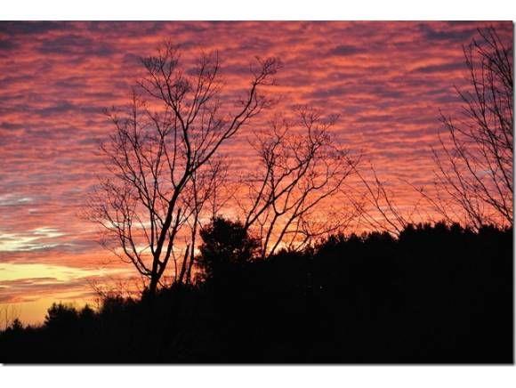 489 Hidden Ridge Rd., Pomfret, VT 05053 Photo 39