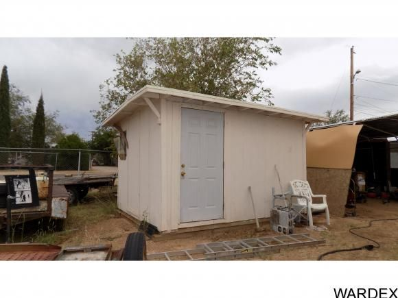 3566 E. Lory Ln., Kingman, AZ 86409 Photo 11