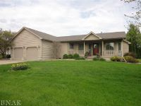 Home for sale: 111 Melissa, Lexington, IL 61753