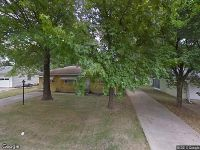 Home for sale: Kenton, Leavenworth, KS 66048
