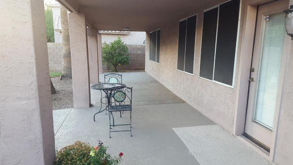 731 W. Beverly Ln., Phoenix, AZ 85023 Photo 40