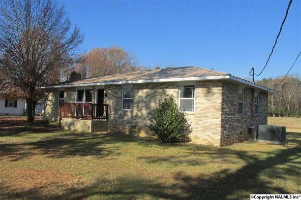 1557 Johnson Avenue, New Hope, AL 35760 Photo 15