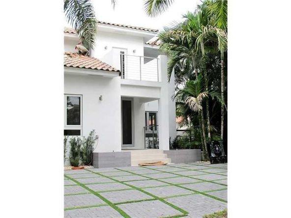 243 Palm Ave., Miami Beach, FL 33139 Photo 2