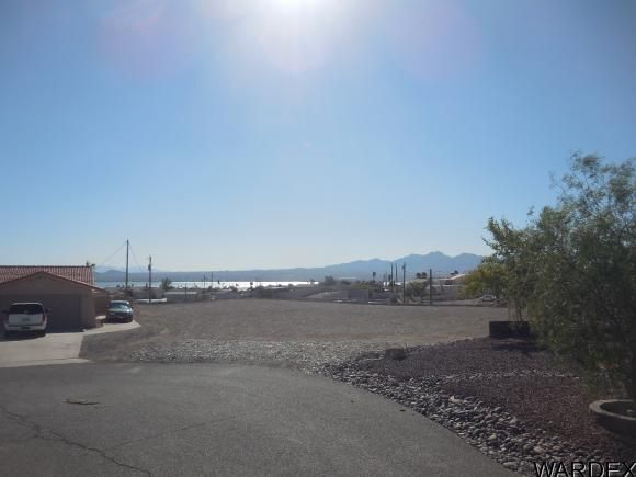 2145 Constellation Ln., Lake Havasu City, AZ 86403 Photo 9