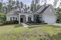 Home for sale: 135 Bainbridge Way, Bluffton, SC 29910