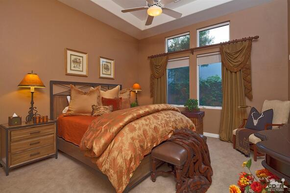 76267 Via Chianti, Indian Wells, CA 92210 Photo 29