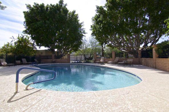8613 N. 84th St., Scottsdale, AZ 85258 Photo 35