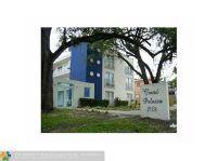 Home for sale: 3101 S.W. 27th Ave. # 204, Miami, FL 33133