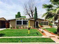 Home for sale: 1051 Delay Avenue, Glendora, CA 91740