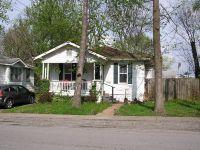 Home for sale: 519 Michaels, Carbondale, IL 62901