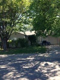 Home for sale: 718 Granada, Woodland, CA 95695