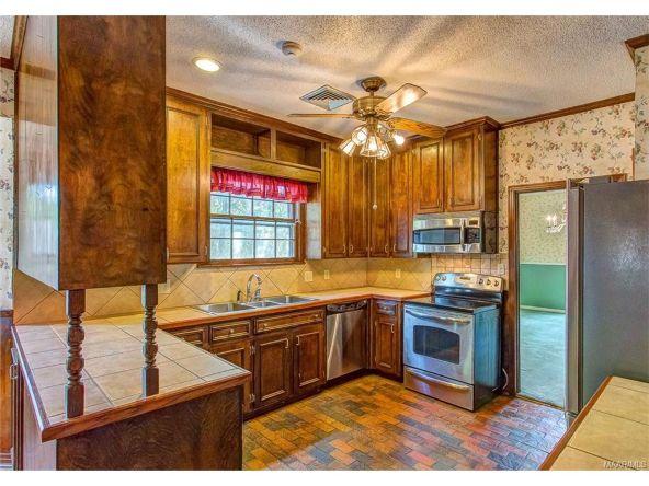 1719 Radcliffe Rd., Montgomery, AL 36106 Photo 4