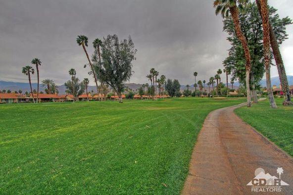 421 North Sierra Madre, Palm Desert, CA 92260 Photo 37