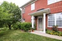 Home for sale: 998 Kensington Dr., Northbrook, IL 60062