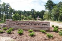 Home for sale: Lot 15 Dogwood Trace, Brandon, MS 39042