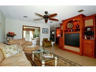 2280 S.E. 8th St. Pompano Beach Fl, Pompano Beach, FL 33062 Photo 6