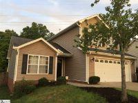 Home for sale: 337 Juniper Leaf Way, Greer, SC 29651