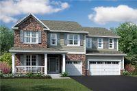 Home for sale: 3434 Elsie Lane, Hoffman Estates, IL 60192