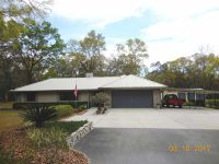Home for sale: 6250 N.W. 94 Ln., Chiefland, FL 32626