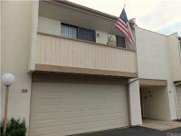 Home for sale: 524 Butte Ct., Brea, CA 92821