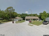 Home for sale: Niles, Saint Cloud, FL 34769