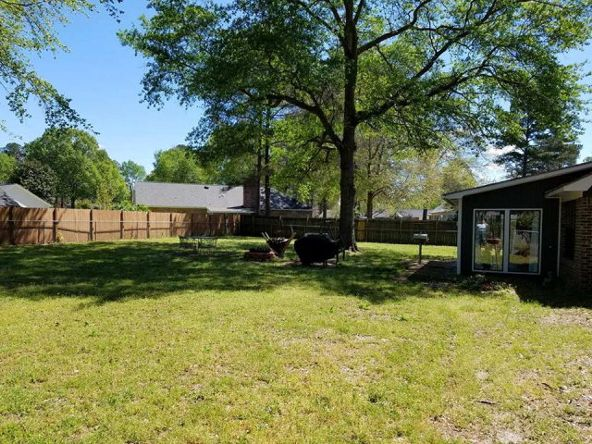306 Irwinton Dr., Eufaula, AL 36027 Photo 9