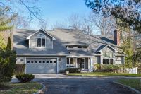 Home for sale: 315 Field Point Rd., Greenwich, CT 06830