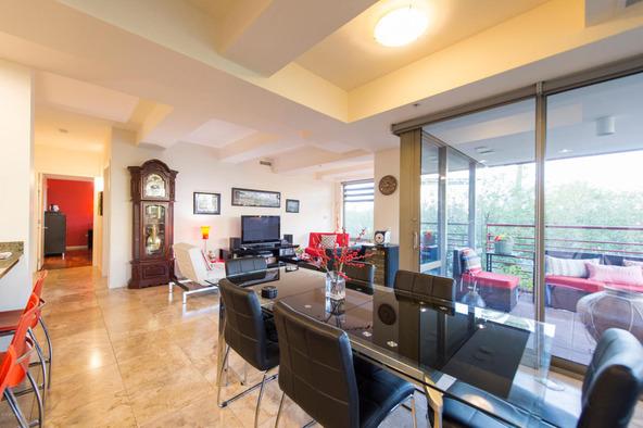 7121 E. Rancho Vista Dr., Scottsdale, AZ 85251 Photo 5