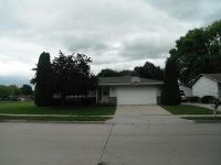 Home for sale: 1617 N. 24th St., Sheboygan, WI 53081