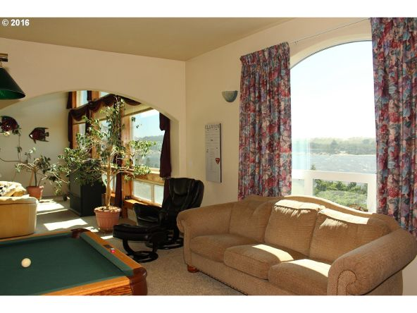 935 Rhododendron Dr., Florence, OR 97439 Photo 23