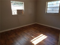 Home for sale: 400 Dyer St., Springdale, AR 72762